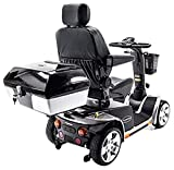 by Challenger Mobility (9)  Buy new: $109.60$97.80 3 used & newfrom$97.80