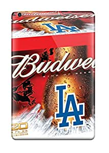 New Style beer alcohol drink poster MLB Sports & Colleges best iPad Mini 2 cases