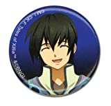 Great Eastern Entertainment Tales of Xillia Jude Button