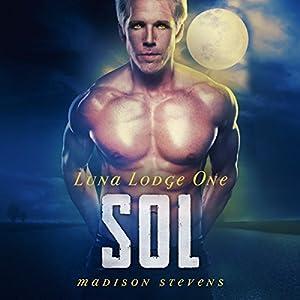 Sol Hörbuch