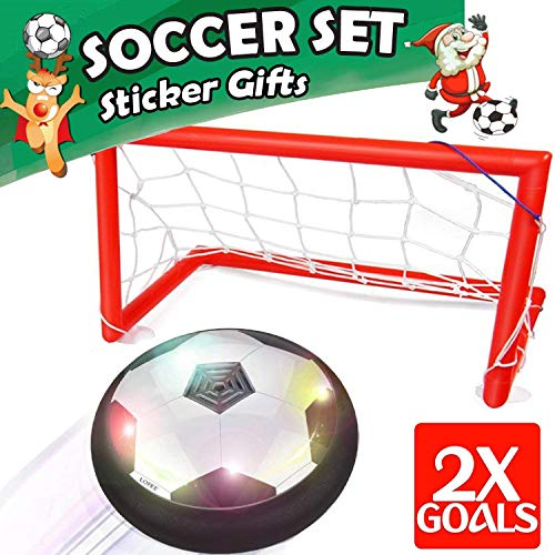 Bestselling Toy Football