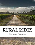 img - for Rural Rides book / textbook / text book