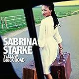 Yellow Brick Road by Sabrina Starke (2008-01-01)
