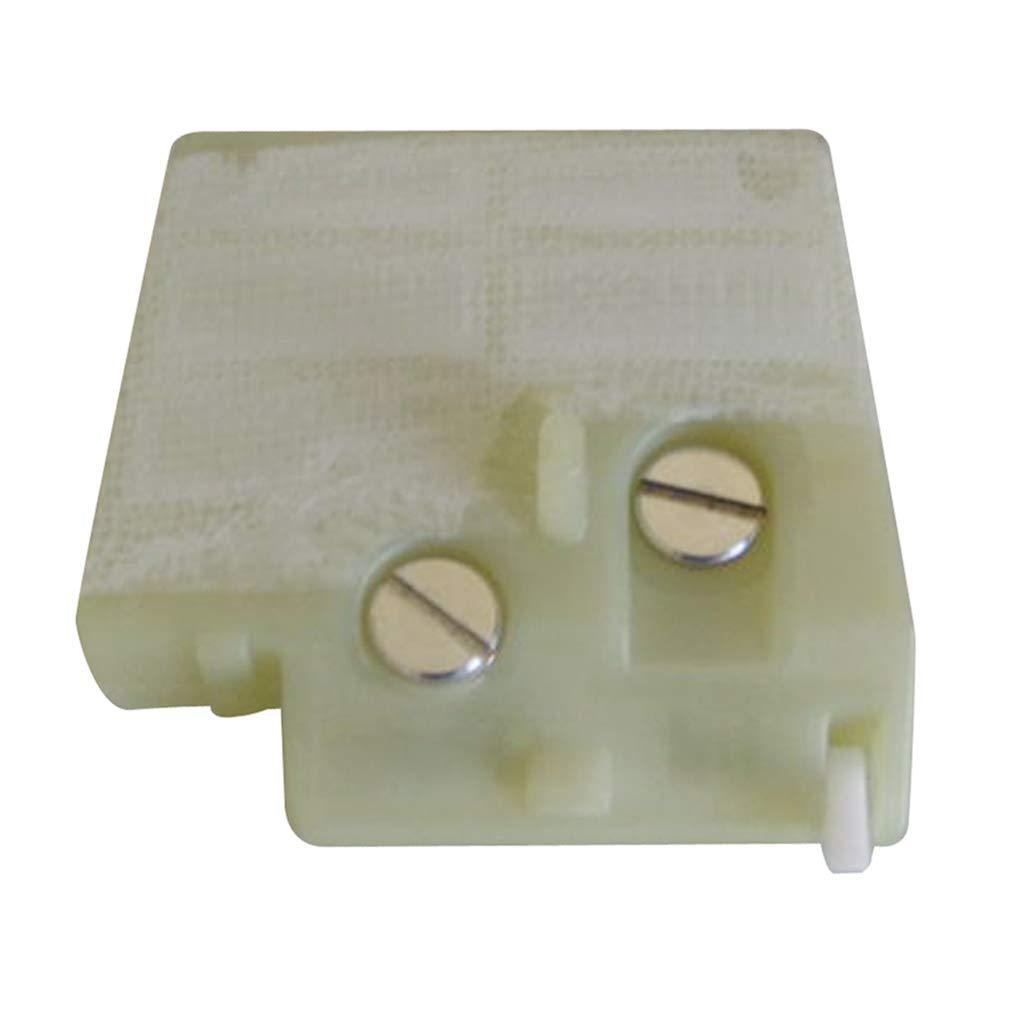 Fenteer Luftfilter Replacement Air Filter Passend f/ür Stihl 024 026 MS240 MS260