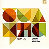 One Off's, Remixes and B Sides [2CD] (TRUCD086)