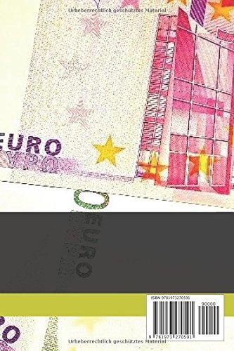 Affiliate-Wie-auch-du-damit-Geld-verdienst-German-Edition