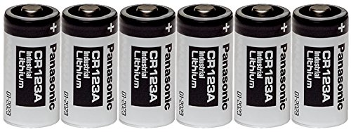 panasonic-industrial-cr123a-lithium-battery-3v-6-pack