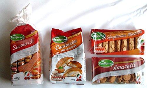 realforno-cookie-set-of-italian-specialties-amaretti-cantuccini-savoiardi-sfogliatine-glassate-itali