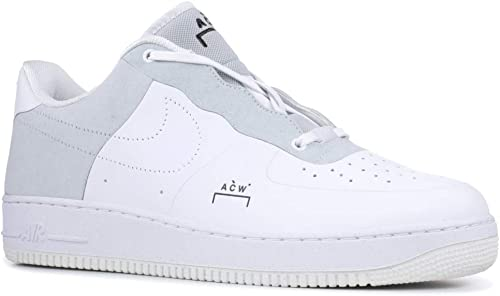 nike sportswear air force 1 07 / acw