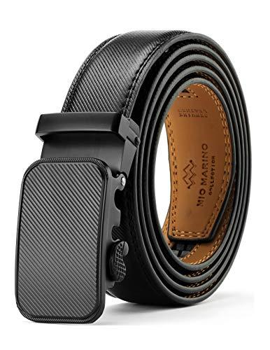 Gun Belt Clip - 9