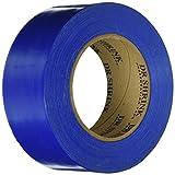 Dr. Shrink DS-712B Blue 2'' x 108' Preservation Tape