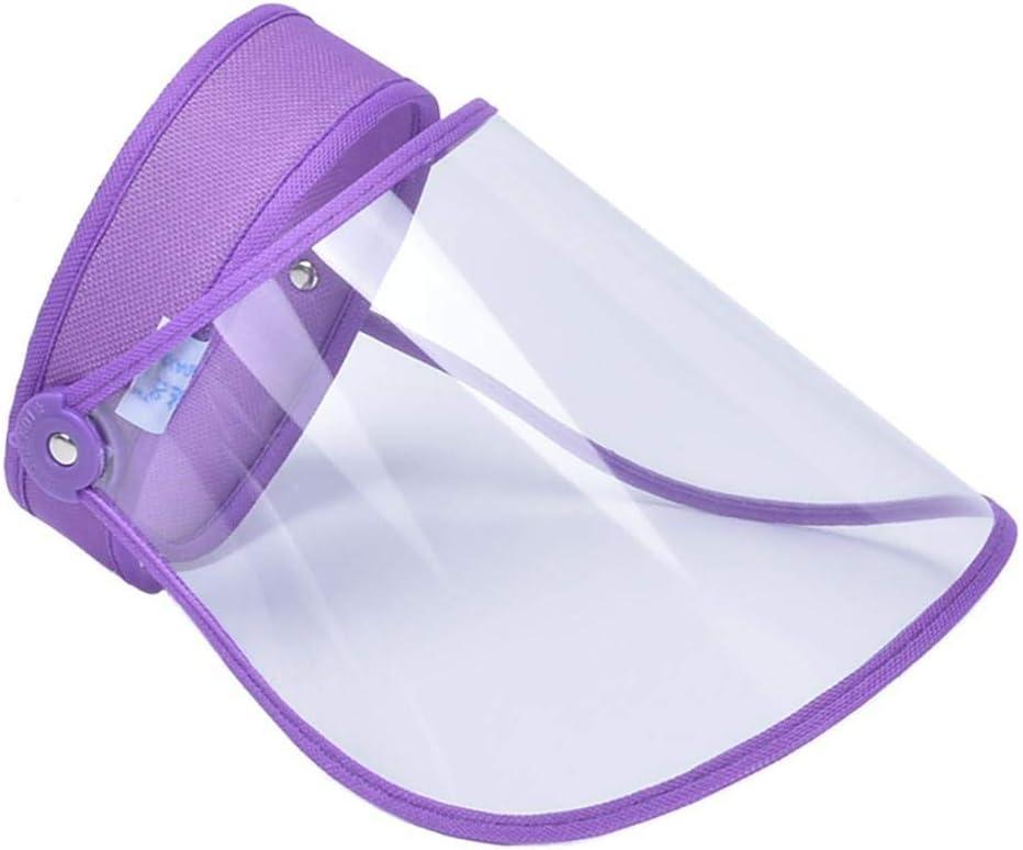 Femmes Hommes Enfants adultes emp/êchent de cracher le masque facial r/églable D/étecteurs de fum/ée