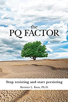 PQ Factor resisting start persisting ebook product image