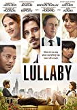 Lullaby on DVD