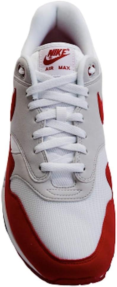 Water \u0026 Stain proof/Resistant Shoelaces