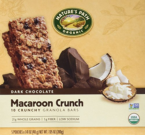 natures-path-organic-crunchy-granola-bars-dark-chocolate-macaroon-crunch-705-ounce-box-pack-of-6
