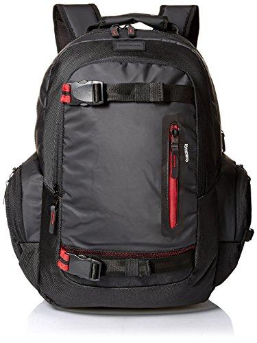 Quiksilver Men s Raker Backpack