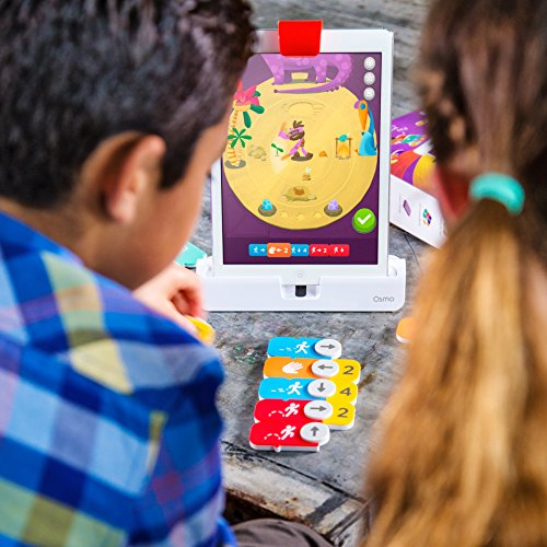 Osmo Coding Jam ( Base required) by Osmo (Image #4)