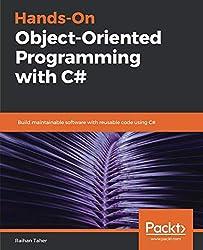 Cheap ASP NET, Books, Subjects, Computers & Technology, Web
