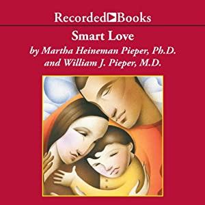 Smart Love Audiobook