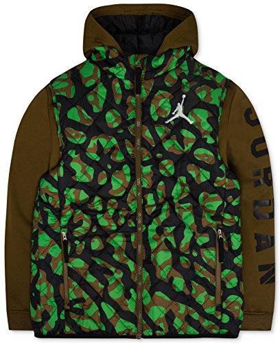 Nike Chest Pocket Vest - 6