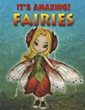 Fairies, Annabel Savery, 1599206889