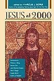 Jesus at 2000, , 0813332532