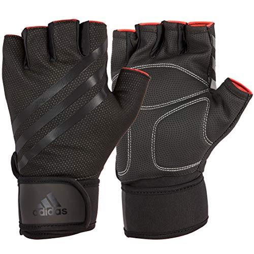 adidas Elite Training Glove - Black