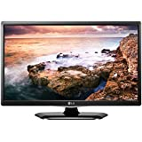 LG 24LF454A 60 cm (24 inches) HD Ready LED TV