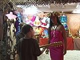 Travel With Kids: Moorea Island French Polynesia
