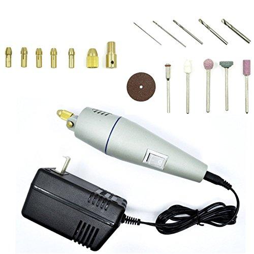 dc vaporizer - 8