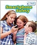Smartphone Safety, Eric Minton, 1477729356