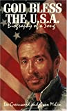 God Bless the U. S. A., Lee Greenwood and Gwen McLin, 1589800060