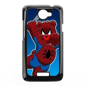 HTC One X Care Bears pattern design Phone Case HCB13MJ02924