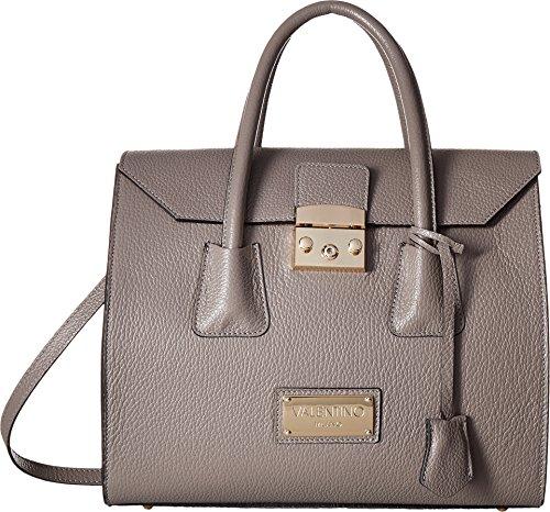 Valentino Bags by Mario Valentino Women's Britto Grey One Size