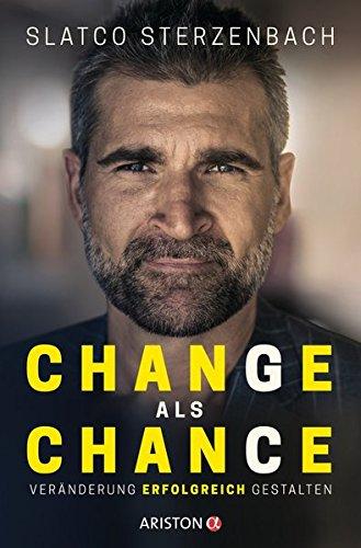 change-als-chance-vernderung-erfolgreich-gestalten