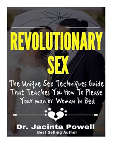 How to please a man sex books