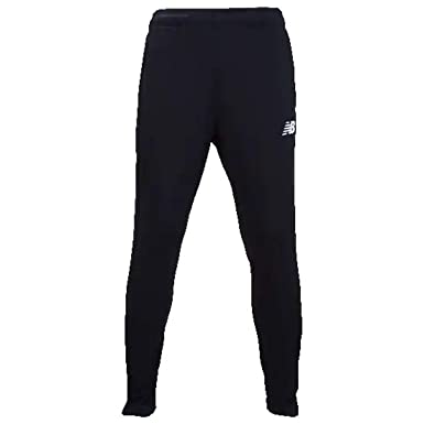 29a174fff0321 New Balance Invicta Warm-Up Pant (Small) at Amazon Men's Clothing store: