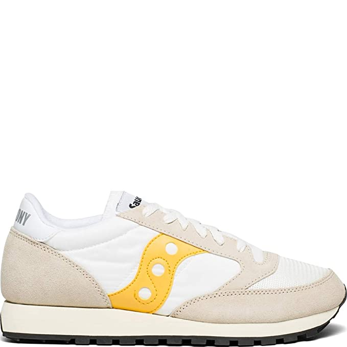 Saucony it Scarpa Amazon Vintage Abbigliamento Jazz Original r0aXwzr