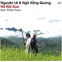 Ha Nội Duo