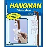Travel Hangman
