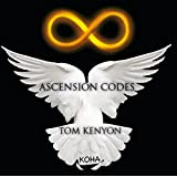 Ascension Codes [Import anglais]