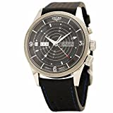 Vulcain Nautical Trophy swiss-automatic mens Watch 100107.024VT (Certified Pre-owned)