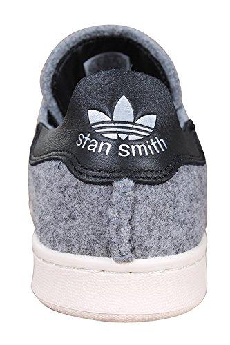 Stan Femme vinwht Adidas cblack Baskets Basses Smith Supcol Rwf7UCqx