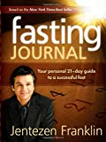 """New York Times""-bestselling author Franklin offers the necessary keys to experiencing powerful transformation in this 21-day fasting journal. Each day provides a specific focus for prayers and fasting, and includes specific reminders of what to e..."