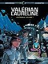Valérian et Lauréline l'intégrale, volume 7 par Mézières