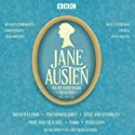 Jane Austen: The BBC Radio Drama Coll...