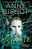 img - for Lake Silence (World of the Others, The) book / textbook / text book