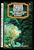 The Planet Savers, Marion Zimmer Bradley, 0441670229