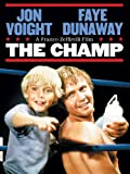 The Champ poster thumbnail